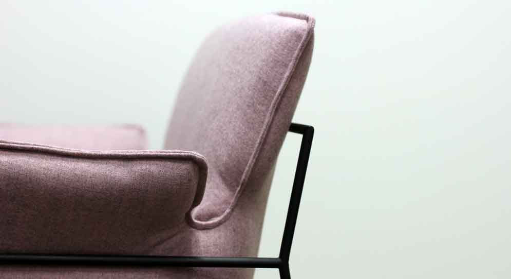 ICT-Feel-Inspired-Tom-Skeehan-Setto-Low-Chair-SETTO_001-995x544-0