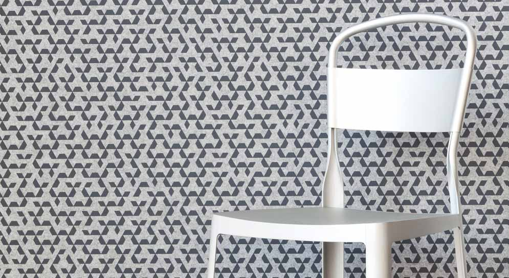 Instyle-Ecoustic-Panel-Tri-Slate-on-Light-Grey-Michael-Young-Chair-A176_INST_210113_111-995x544-0