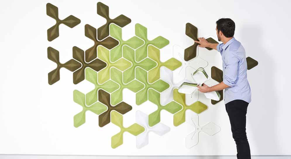 WW-Ecoustic-Foliar-Pumice-Base-Caper-Green-Lime-Leaves-117-995x544-0