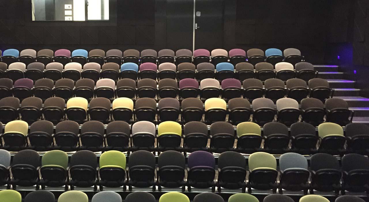 Instyle-Genre-Various-Colours-Rangi-Ruru-IMG_4536-1280x700-0-textiles-textile