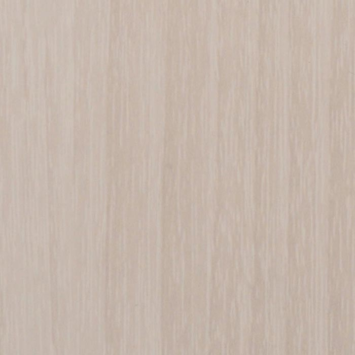 Norwegian Wood Wallcovering - Instyle