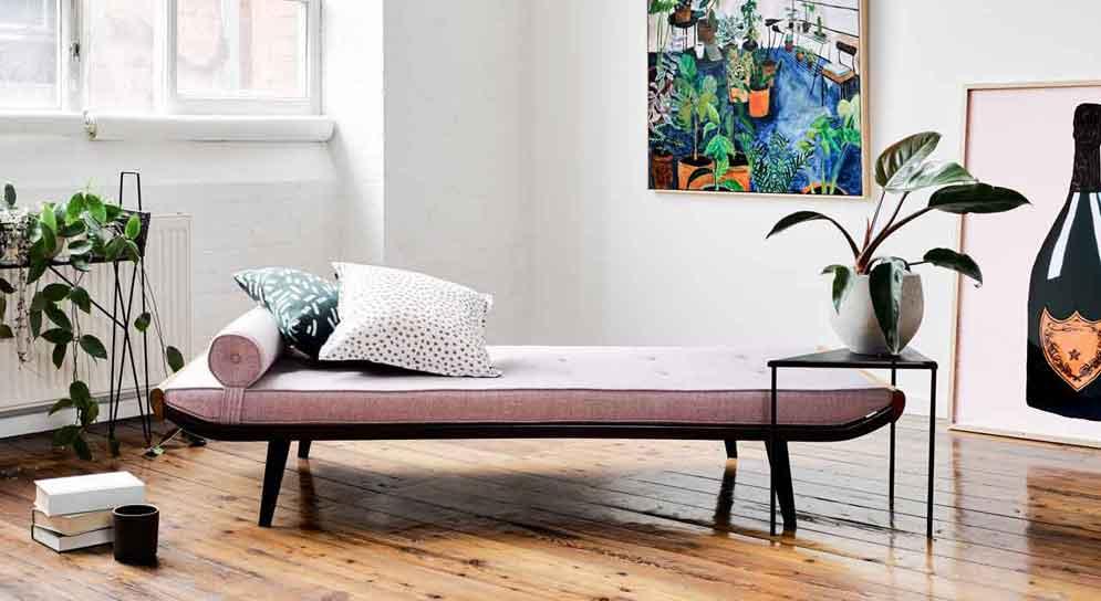 Feel_Inspired_Modern_Times_AprilShoot_BrookeHolm_010_995x544_0_textile_textiles