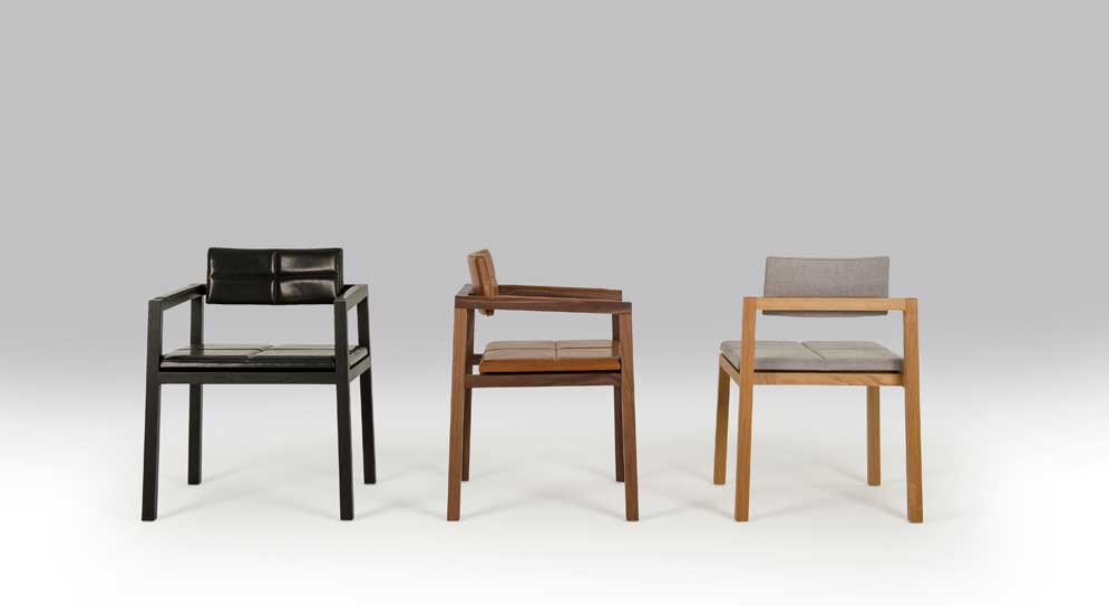 Verona_Nutmeg_Blackbutt_Feel_YoungAgain_FrancoCrea_mila-chair-4_IainBondPhotography_Instyle_995x544_0