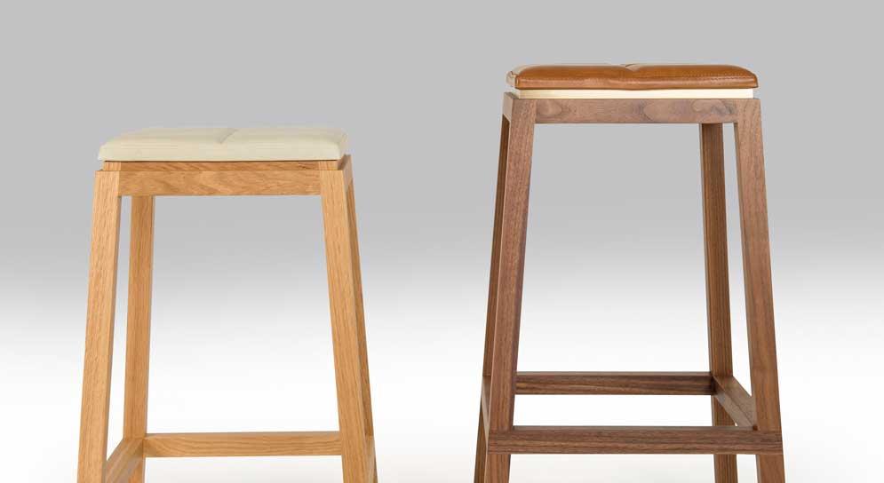Verona_Porcelain_Nutmeg_FrancoCrea_mila-stool-7_IainBondPhotography_Instyle_995x544_0