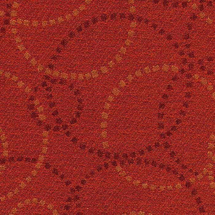 I Spy - Crypton Green Textile - Instyle