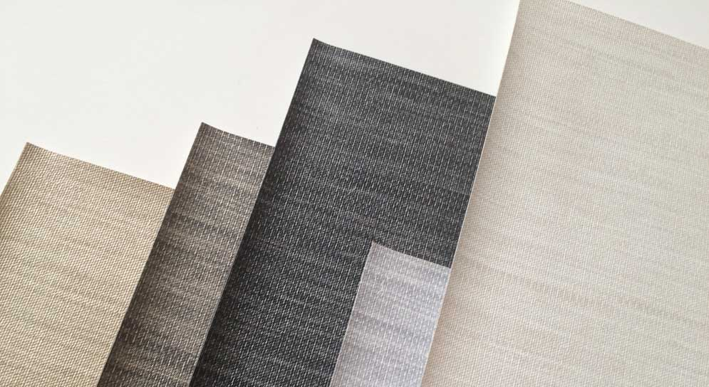 jakarta-wallcoverings-995x544-0