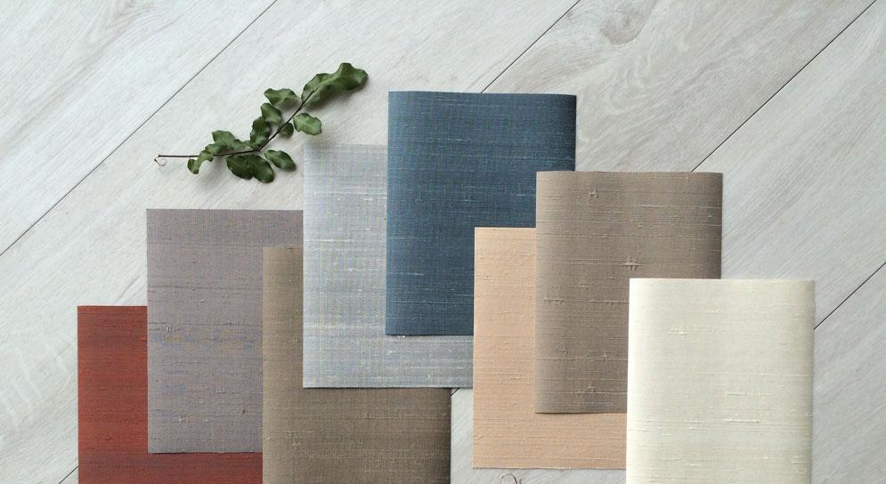 penang-wallcoverings-995x544-0