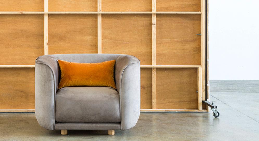buck_mink_cultfattulipchair_atelier_mango_cushion_instyle_16b_995x544v3_0