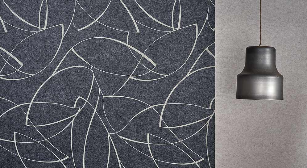 ecoustic_opus_putty_on_charcoal_ecoustic_panel_natural_workshopped_light_fsp_instyle_20170602_041-995x544_0
