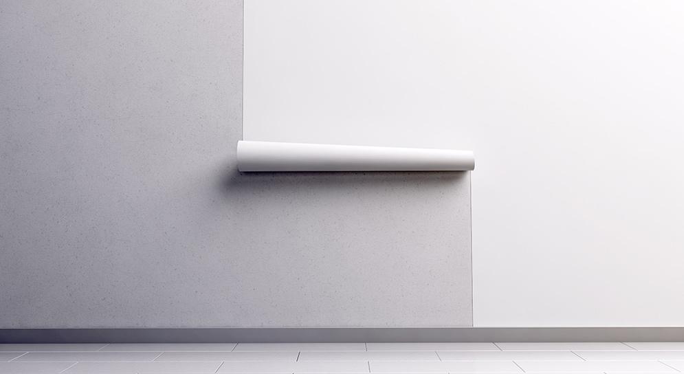 wallcovering_installation_hanging_drops_596777268_3_994x544_0