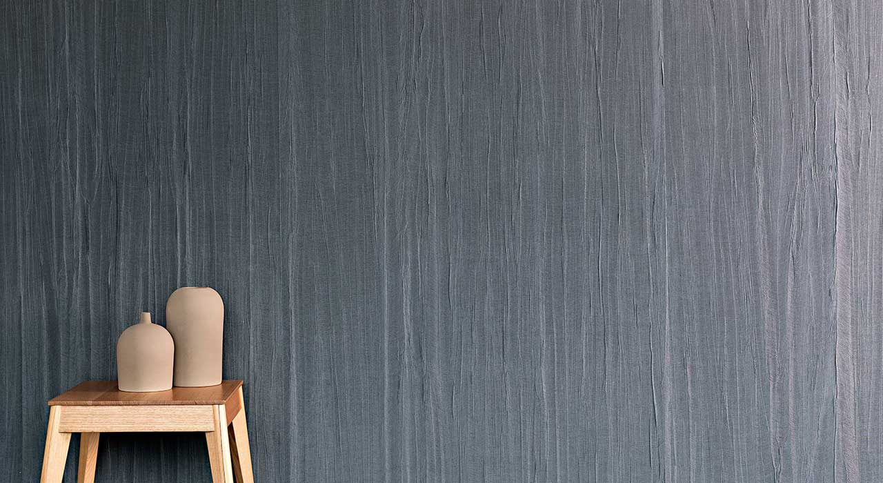 interior textiles leathers and wall finishes instyle