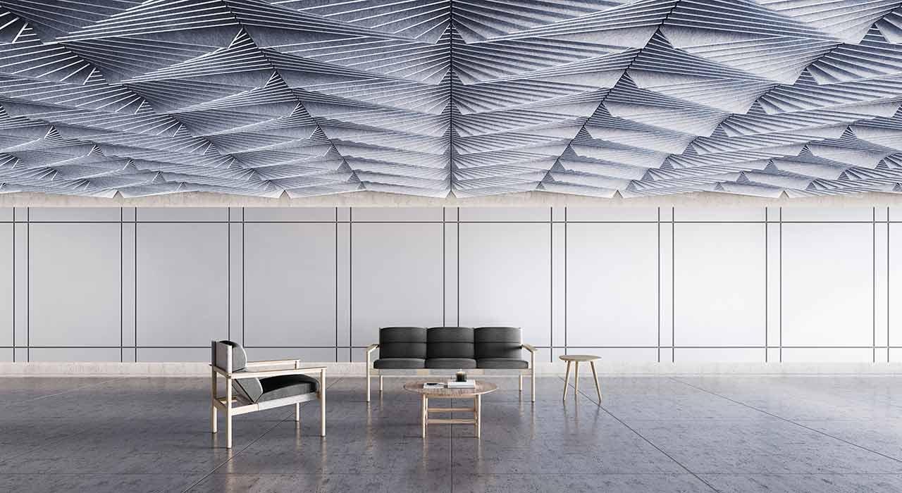 Ecoustic_Peak_Oxide_Foyer_acoustic_ceiling_tile_tiles