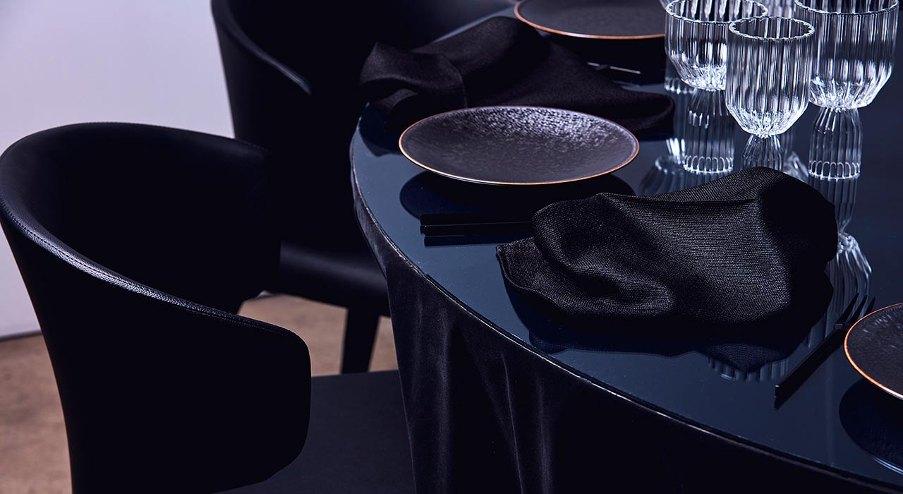 Atelier_Ultra_Art_Of_Dining_2019_DKO_Architecture_Timothy_Grey_Photographer_velvet_velvets_textiles_upholstery_fabric_fabrics_19_0