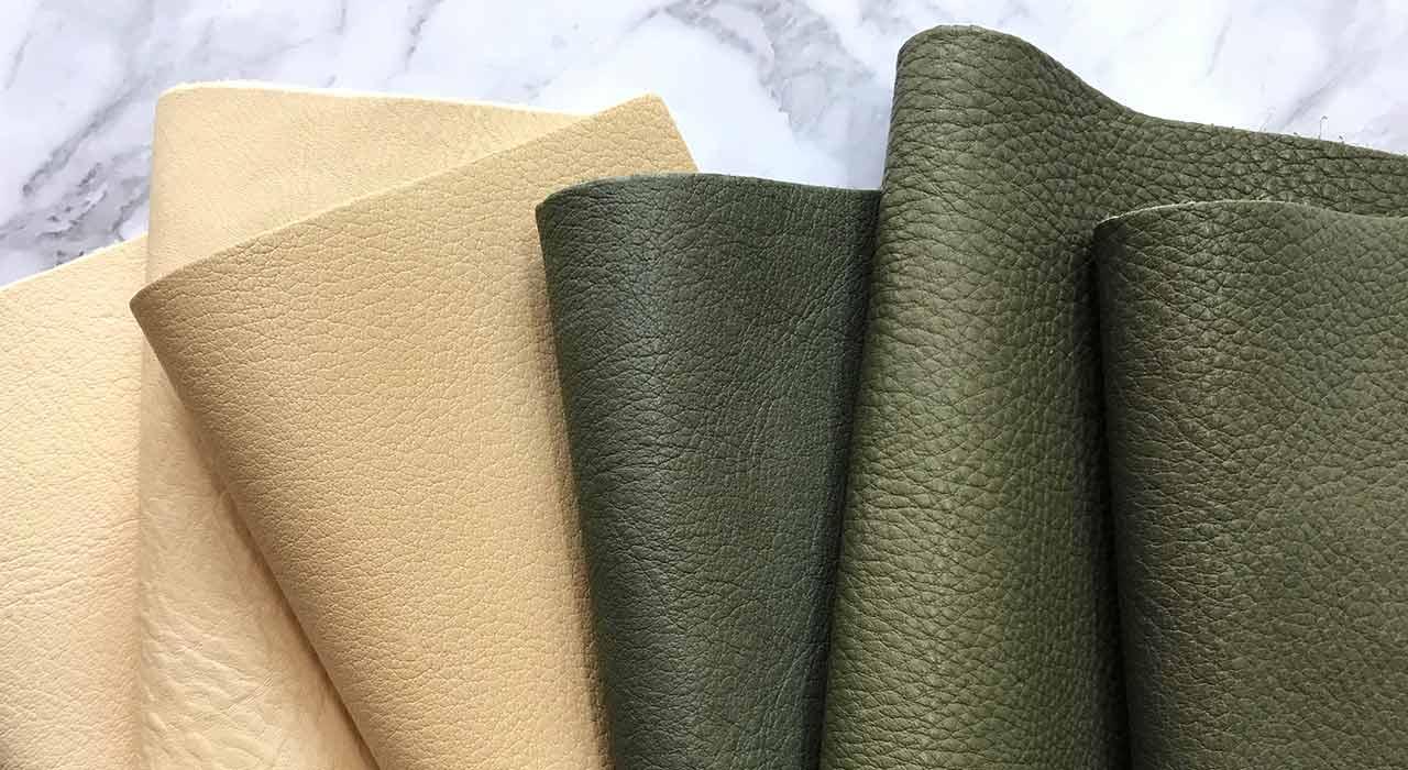 PPuretann-leather-leathers-1280x700_72dpi_0