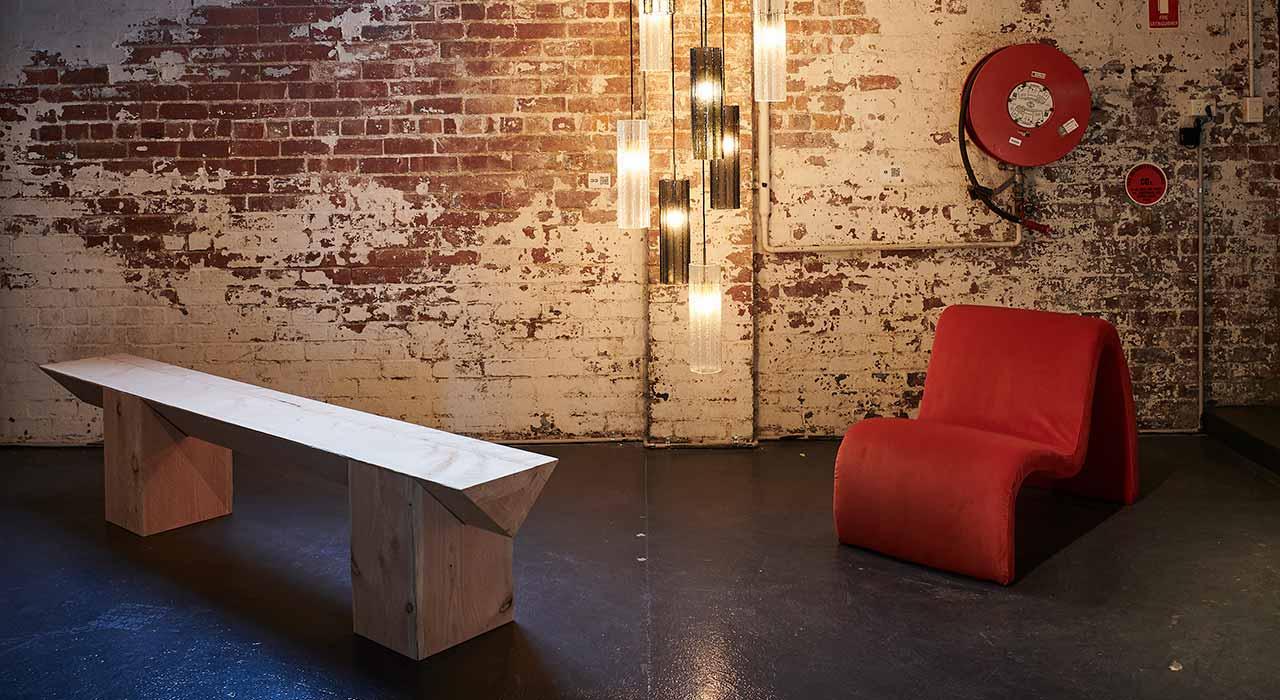 Atelier_Lava_Velvet_Christina_Bricknell_Sculptural_Chair_Stuart_Crosset__textiles_textile_upholstery_fabric_fabrics_Friends-and-Associates_AGM-EXP0-19_exhibit-images_)13_0
