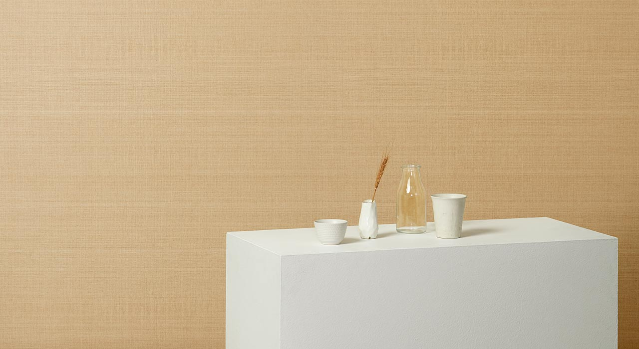 Cambridge_Canary_FSP_Instyle_1280x700_72dpi_0_high_performance_wallcoverings_wallcovering_wallpapers_wallpaper