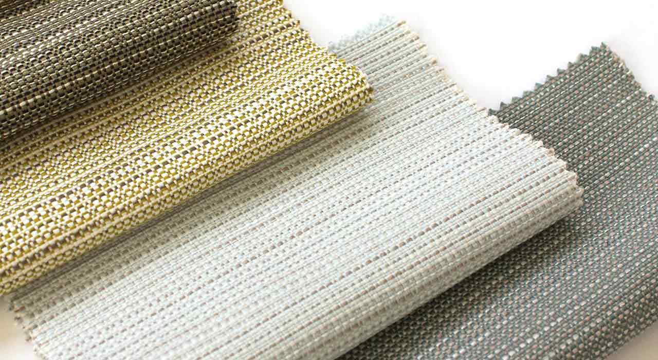 Tatami-plus-2019-09-13_1280x700_0_textiles_textile_fabrics_fabric_screen_wall_panels_panel_vertical