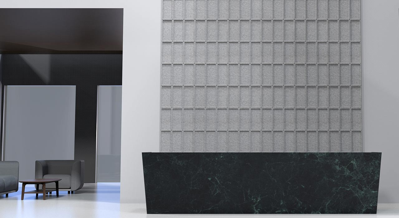 Ecoustic_Edge_Light_Grey_Render3_website_0_acoustic-tile-tiles-panels-panel